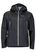 Marmot Exum Ridge Jacket
