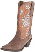 Roper Women's Painter Western Boot