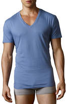 Polo Ralph Lauren Three V-necks