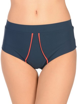 Christies Swim briefs