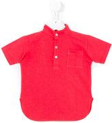 Amaia Theo polo shirt