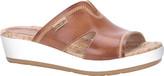 PIKOLINOS Women's Mykonos Slide W1G-0965