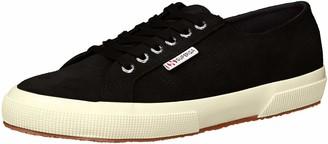 Superga Women's 2750 SUECOTW Sneaker