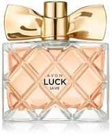 Avon Luck La Vie Eau De Parfum