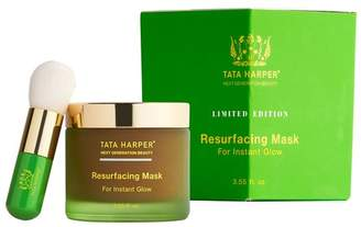 Tata Harper Limited Edition Resurfacing Mask 150 ml