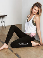 Victoria's Secret Victorias Secret The Everywhere Crossover Legging