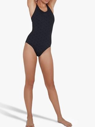 Speedo Boomstar Swimsuit