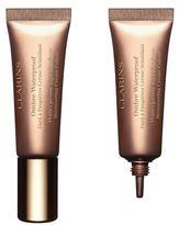 Clarins Waterproof Cream Eyeshadow