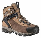 Oboz Men's Wind River II BDry Backpacking Boot