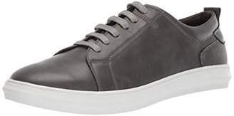English Laundry Men's Kayden Sneaker