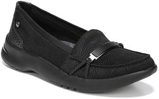 Naturalizer Bzees By Abby Slip-On Loafers
