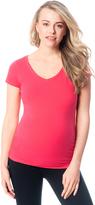 Motherhood BumpStart Maternity T Shirt