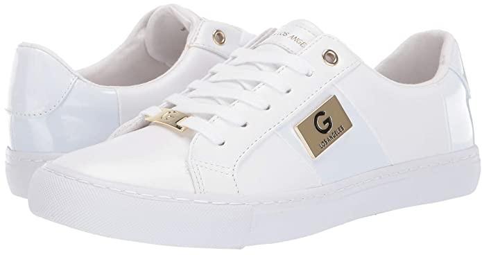 GBG Los Angeles Dayna White Multi