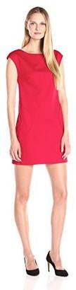 Alice & Trixie Women's Phoebe Dress