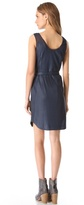 Rag and Bone Rag & bone Dana Dress