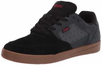 Etnies mens Veer Low Top Skate Shoe