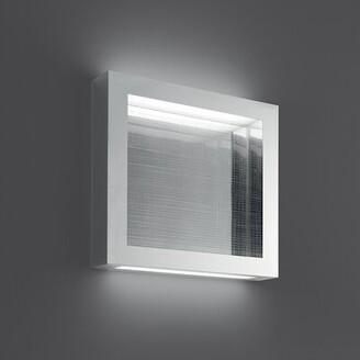 Artemide Altrove 1-Light LED Flush Mount