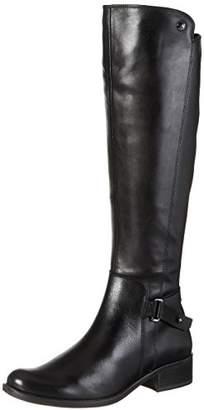 Caprice Women's 25523 Boots