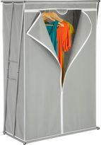 Honey-Can-Do 46 Z-Frame Wardrobe