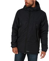 Billabong Tradewinds Revers Jacket