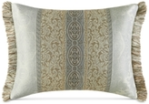 J Queen New York Hemmingway Bedding Collection
