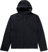 Acronym Black J43-GT Jacket