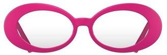 Newgate Nifty Readers Matte Pink 3