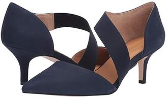 Corso Como Cc CC Denice (Black) Women's Shoes