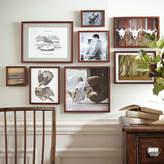 Birch Lane Memento Wood Gallery Frame