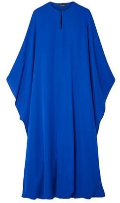 Reem Acra 3/4 length dress