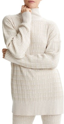 Varley Georgina Wool-Blend Sweater