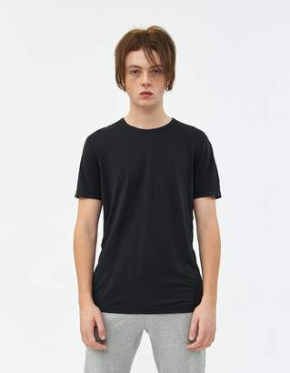 Reigning Champ S/S Training Shirt