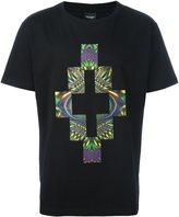 Marcelo Burlon County of Milan 'Mercedario' T-shirt