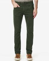 Buffalo David Bitton Max-X Super Skinny Fit Stretch Jeans