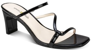 Seven Dials Laguna Dress Sandals Women's Shoes