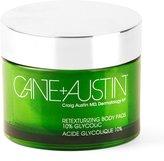 Cane + Austin CANE+AUSTIN Retexturizing Body Pads, 60 Count
