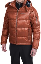 Marmot Stockholm Down Jacket - 700 Fill Power (For Men)