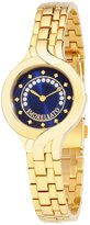 Morellato BURANO Women's watches R0153117508