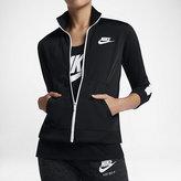 Nike Sportswear Women's Knit Track Jacket