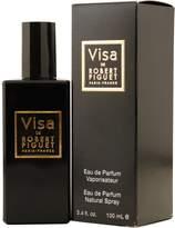 Robert Piguet Visa By Robert Piquet Eau De Parfum Spray 3.4 Oz