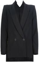 Theory 'Jinta Fruma' jacket