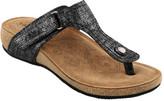 Taos Women's Footwear Lucy