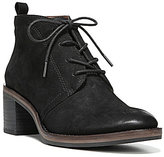 Franco Sarto Sarto by Bethea Booties