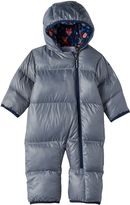 Columbia Baby Boy Elm Ridge Heavyweight Bunting Snowsuit