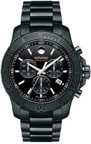 Movado Men's 'Series 800' Chronograph Bracelet Watch, 42Mm