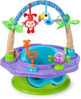 Summer Infant Island Giggles Super Seat