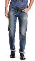 Diesel Larkee Regular Straight Jean