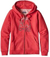 Patagonia Women's Meltwater Midweight Full-Zip Hoody