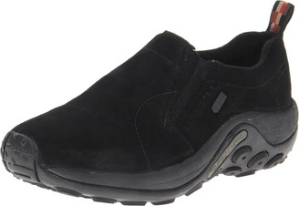 Merrell Women's Jungle Moc Wp Shoe