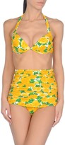 Michael Kors Bikinis - Item 47187238